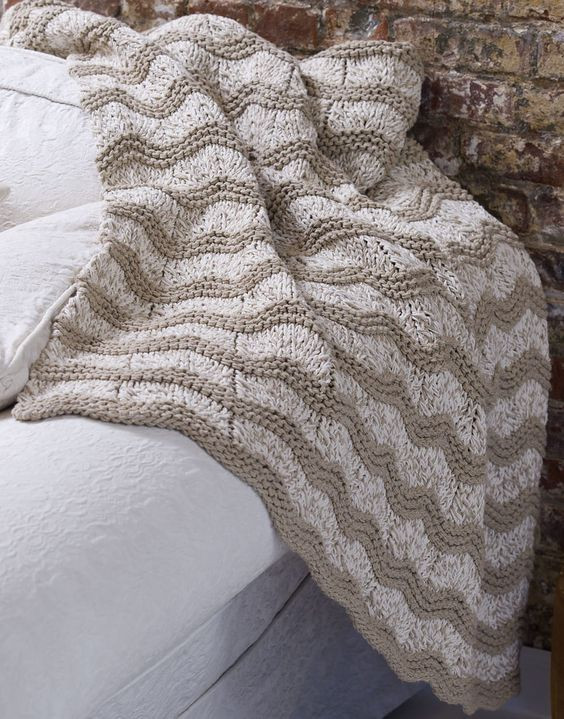 Awesome Easy Afghan Knitting Patterns Easy Knit Afghan Patterns Of Great 40 Pictures Easy Knit Afghan Patterns