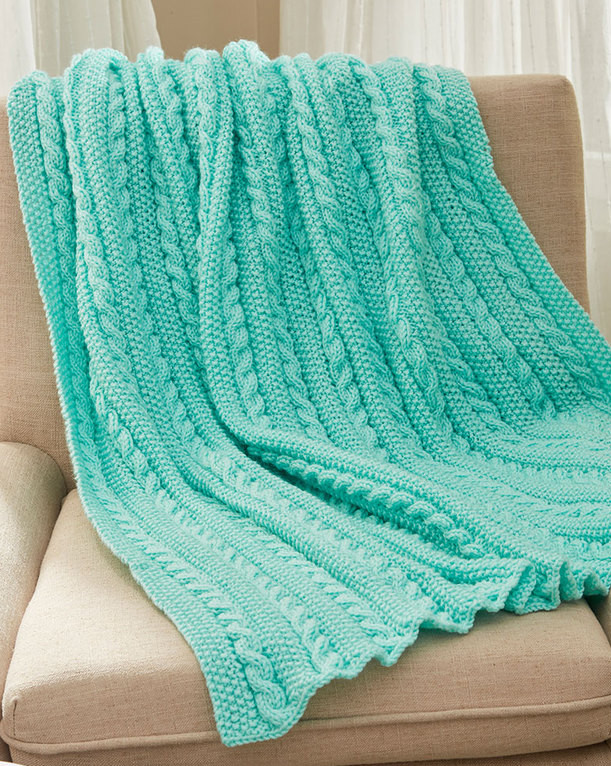 Awesome Easy Afghan Knitting Patterns Free Easy Knit Afghan Patterns Of Top 40 Ideas Free Easy Knit Afghan Patterns