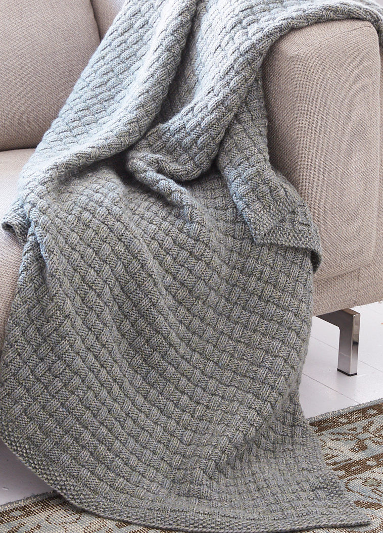 Awesome Easy Afghan Knitting Patterns Knitting Ideas Of Superb 43 Images Knitting Ideas