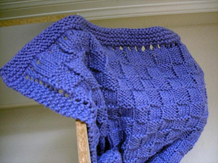 Awesome Easy Baby Blanket Knitting Patterns for Beginners Free Easy Knit Afghan Patterns Of Top 40 Ideas Free Easy Knit Afghan Patterns