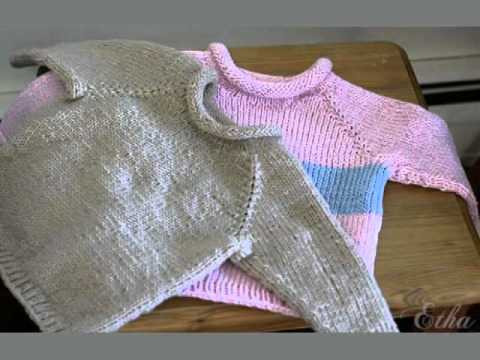 Awesome Easy Baby Knitting Patterns for Beginners Free Easy Baby Sweater Knitting Pattern Of Lovely Baby Knitting Patterns Free Knitting Pattern for Easy Easy Baby Sweater Knitting Pattern
