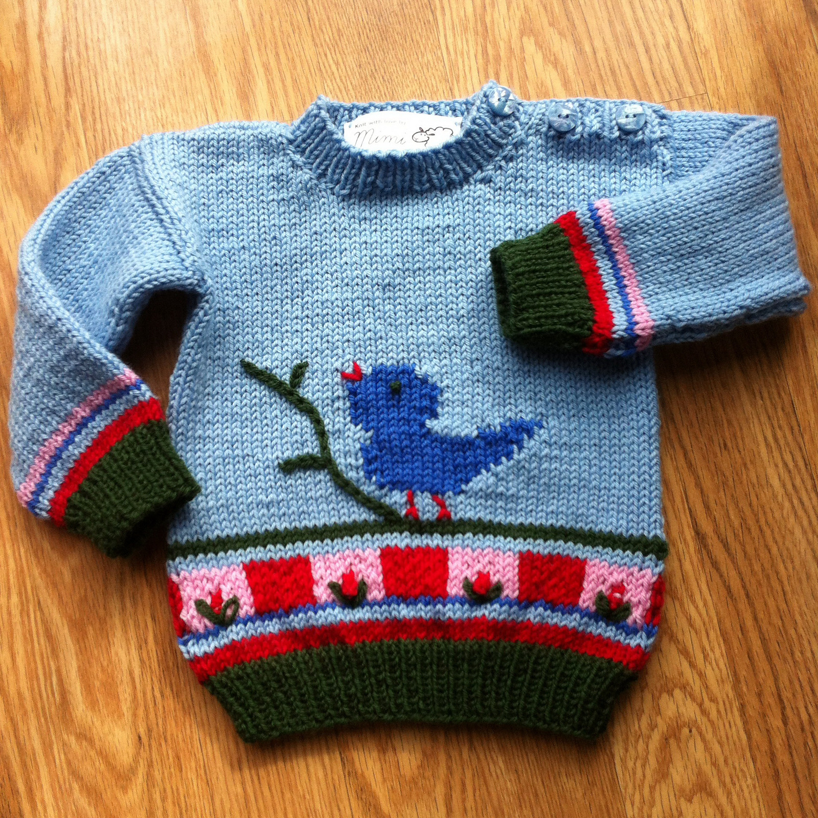 Awesome Easy Baby Pullover Sweater Knitting Pattern Sweater Tunic Easy Knit Baby Sweater Of Fresh 41 Ideas Easy Knit Baby Sweater