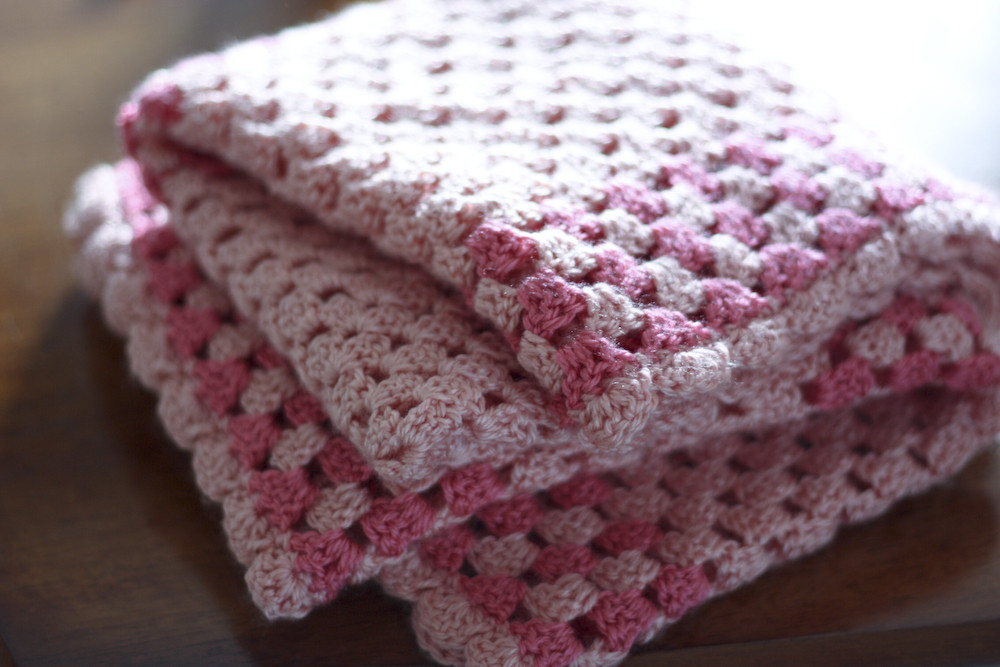Awesome Easy Crochet Pattern for Lap Blanket Dancox for Lap Blanket Crochet Pattern Of Delightful 44 Models Lap Blanket Crochet Pattern