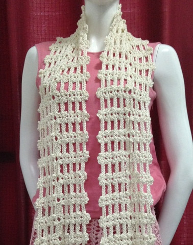 Awesome Easy Crochet Scarf 2 Easy Crochet Scarf Patterns Free Of Lovely 49 Images Easy Crochet Scarf Patterns Free