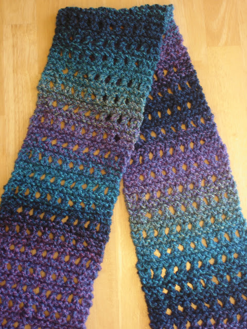 Awesome Easy Eyelet Scarf Knitting Pattern – Allcrafts Free Crafts Easy Scarf Knitting Patterns for Beginners Of Adorable 49 Ideas Easy Scarf Knitting Patterns for Beginners