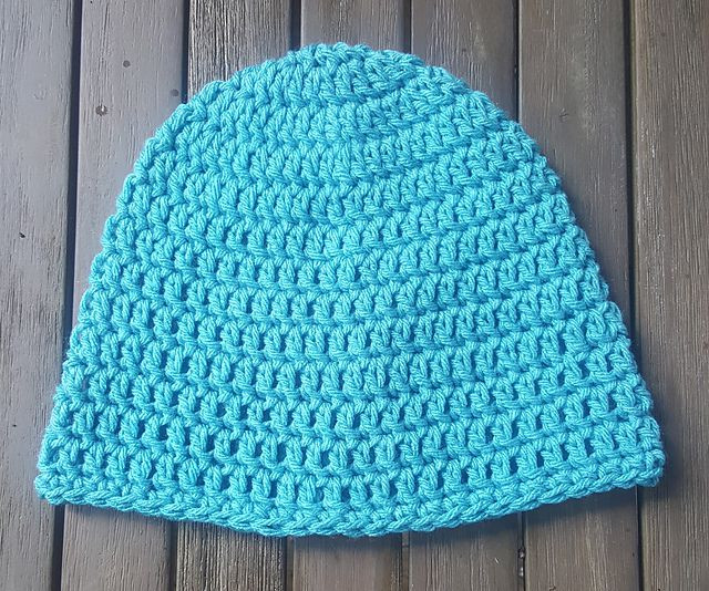 Awesome Easy Free Crochet Patterns for Beginners Crochet Hat for Beginners Of Amazing 44 Images Crochet Hat for Beginners