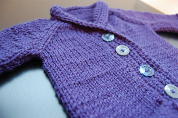 Awesome Easy Knit Baby Sweater Patterns Bronze Cardigan Easy Knit Baby Sweater Of Fresh 41 Ideas Easy Knit Baby Sweater