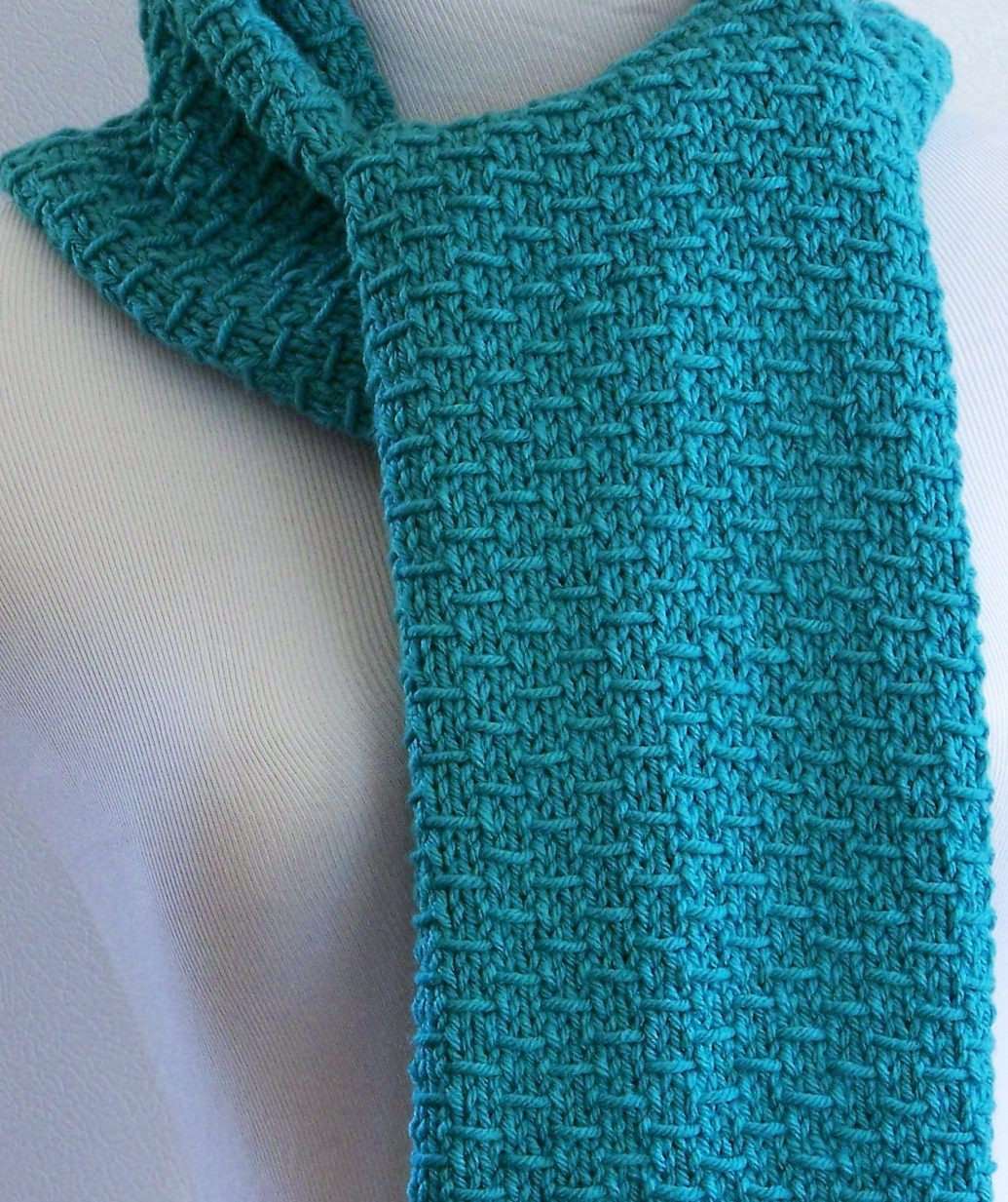 Awesome Easy Scarf Knitting Patterns Knitting Ideas Of Superb 43 Images Knitting Ideas