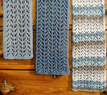 Awesome Easy Scarf Knitting Patterns Lacy Scarf Knitting Pattern Of Superb 46 Models Lacy Scarf Knitting Pattern