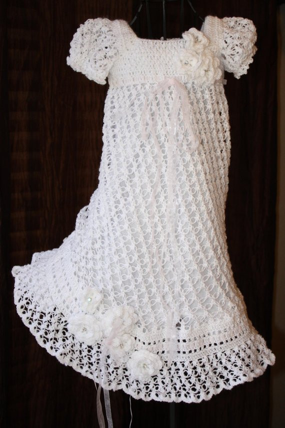 Awesome Ella Blessing Christening Dress Christening Gown Christening Dress Patterns Of Awesome 43 Ideas Christening Dress Patterns