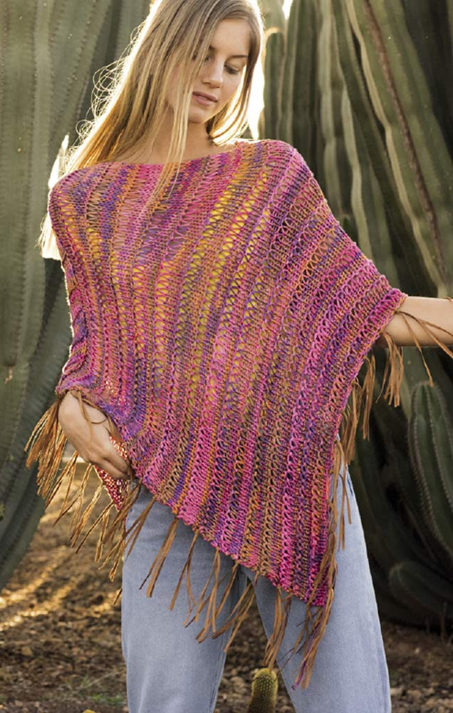 Awesome Exelent Free Knitting Patterns Ponchos Gift Easy Scarf Free Weaving Patterns Of Lovely 47 Photos Free Weaving Patterns