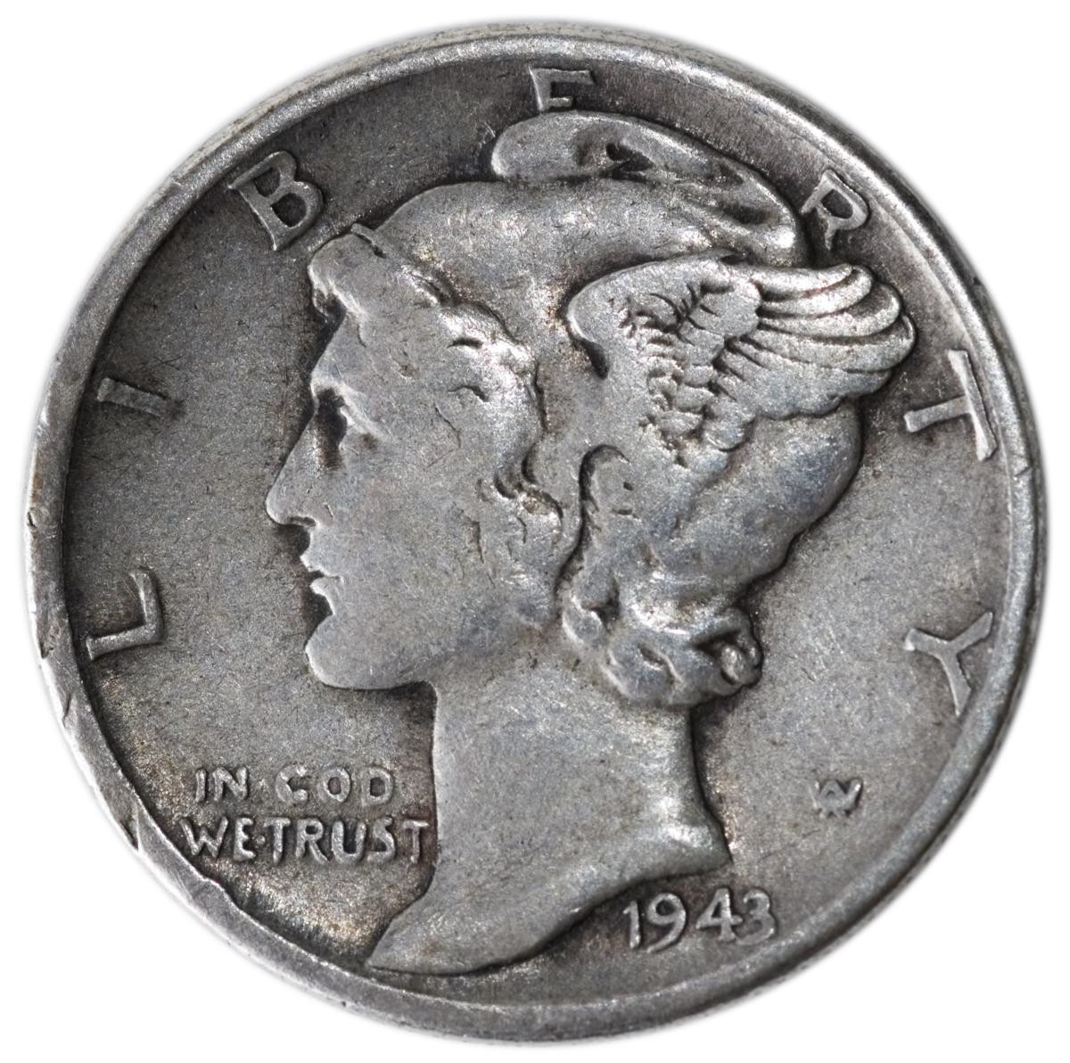 Awesome Expert Tips On Identification and Value Of A 1942 Dime Lady Liberty Dime Of Adorable 45 Pics Lady Liberty Dime