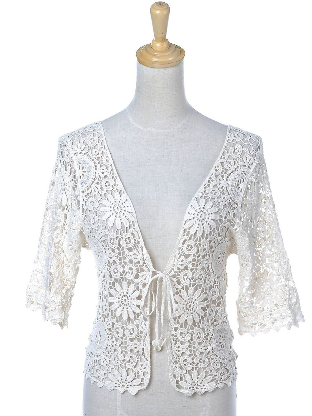Awesome F White Crochet Sweater Cardigan Sweater Jeans and Boots White Crochet Cardigan Of Lovely 47 Ideas White Crochet Cardigan