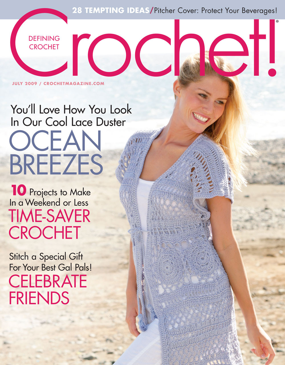 Awesome Favorite Crochet Magazine Love Crochet Magazine Of Wonderful 48 Pictures Love Crochet Magazine