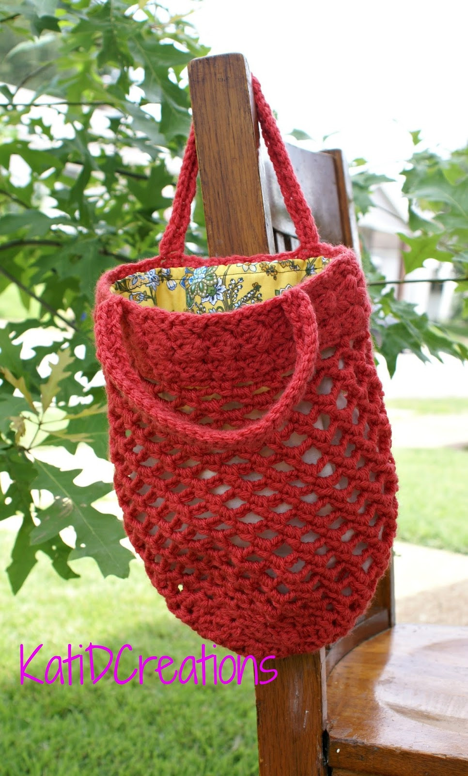 Awesome Fiber Flux Beautiful Beach Bags 16 Free Crochet Patterns Crochet tote Pattern Of New 42 Pics Crochet tote Pattern