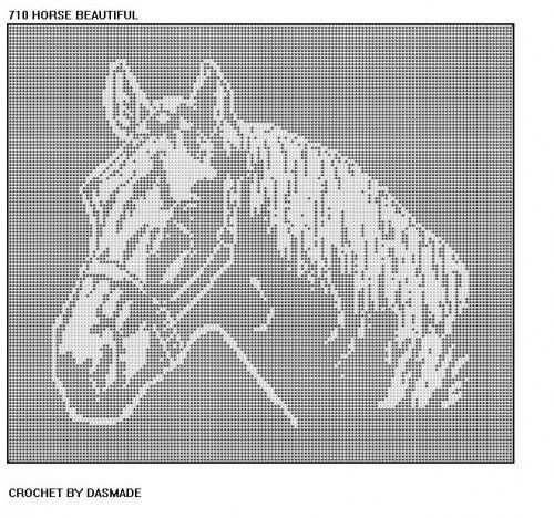 Awesome Filet Crochet Pattern Maker Download Dancox for Free Crochet Graph Maker Of Incredible 46 Models Free Crochet Graph Maker