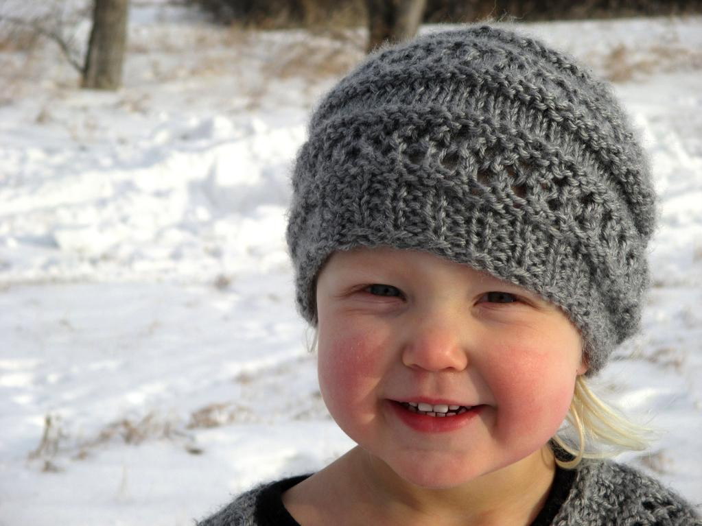 Awesome Find the Right Knitted Baby Hat Size Craftsy Knitted Hats for toddlers Of Attractive 49 Images Knitted Hats for toddlers