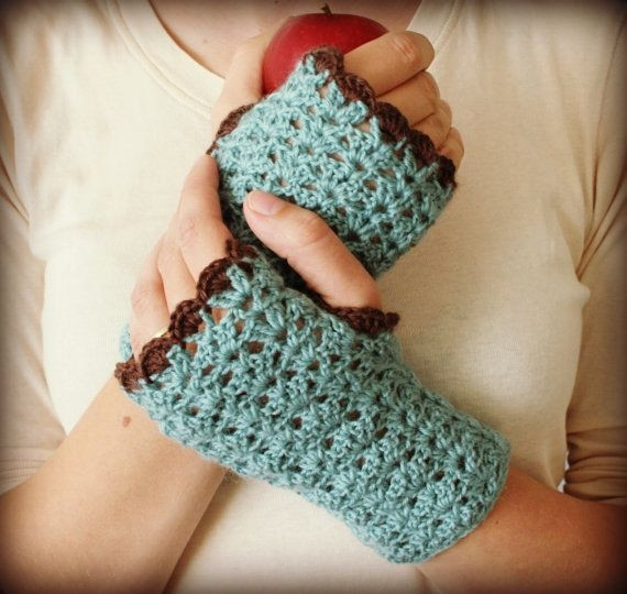Awesome Fingerless Gloves Wrist Warmers Crochet Pattern Wrist Warmers Crochet Pattern Of Lovely 50 Models Wrist Warmers Crochet Pattern