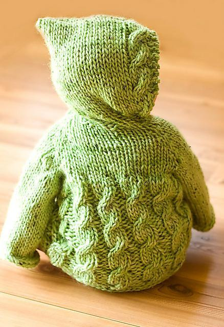 Awesome Fish Creek Hooded Baby Sweater Knitting Pattern by Melissa toddler Knit Sweater Of Incredible 43 Pics toddler Knit Sweater