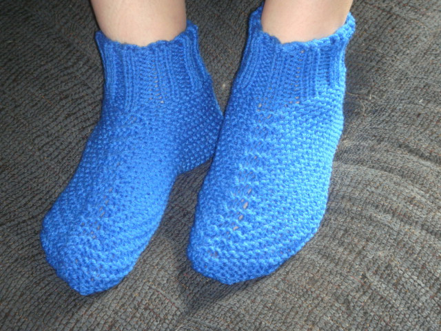 Awesome Free Adult Quick and Easy Knit Bootie Slipper Pattern 3 Knitted Booties for Adults Of Delightful 47 Images Knitted Booties for Adults