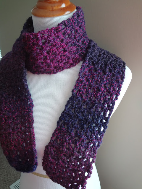 Awesome Free and Easy Crochet Scarf Patterns for Beginners Free Crochet Scarf Patterns for Beginners Of Gorgeous 46 Pictures Free Crochet Scarf Patterns for Beginners
