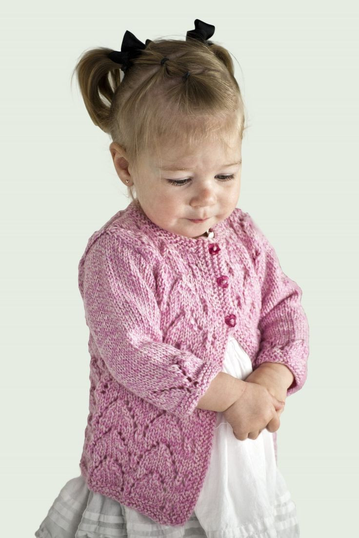 free aran knitting patterns for babies and toddlers