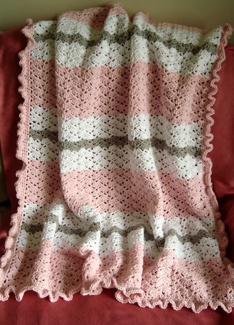 Awesome Free Baby Crochet Patterns Best Collection Baby Girl Crochet Blanket Of Wonderful 47 Models Baby Girl Crochet Blanket