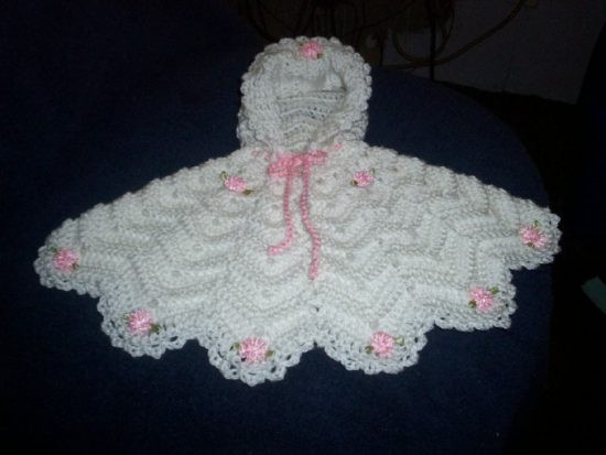 Awesome Free Baby Crochet Patterns Best Collection Baby Poncho Crochet Pattern Free Of Top 50 Pictures Baby Poncho Crochet Pattern Free