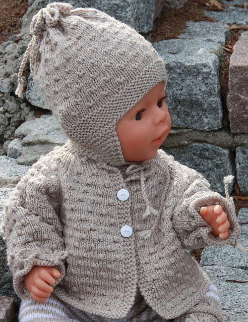 free baby knitting patterns Music Search Engine at