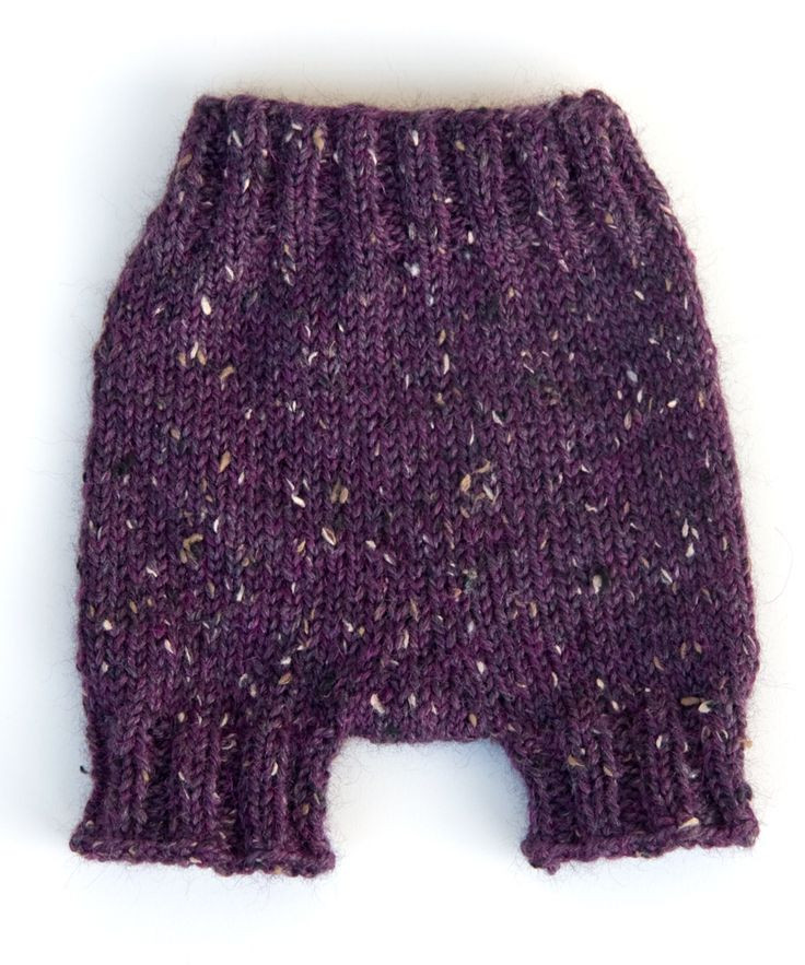 Awesome Free Baby Pants Knitting Pattern Crafts Knit Baby Pants Of Attractive 44 Pics Knit Baby Pants