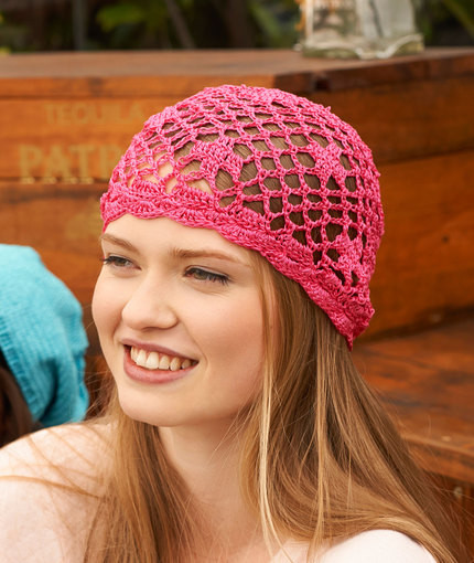 Awesome Free Biba Style Beanie From Redheart Red Heart Crochet Hat Patterns Of Luxury 43 Pics Red Heart Crochet Hat Patterns