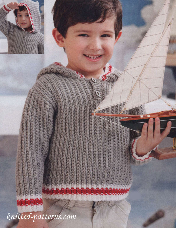 Awesome Free Child S Hoo Knitting Pattern Crochet Hoodie Pattern Of Perfect 41 Pictures Crochet Hoodie Pattern