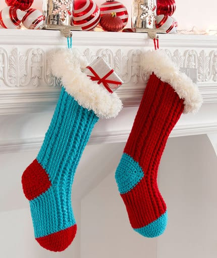 Awesome Free Christmas Crochet Patterns All the Best Ideas Xmas Stocking Patterns Of Marvelous 47 Images Xmas Stocking Patterns