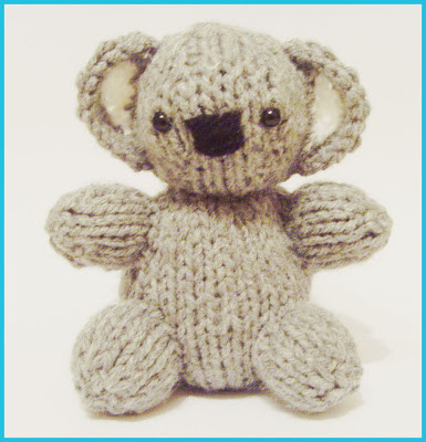 Awesome Free Cloth Animal toy Patterns Free Animal Knitting Patterns Of Delightful 47 Ideas Free Animal Knitting Patterns