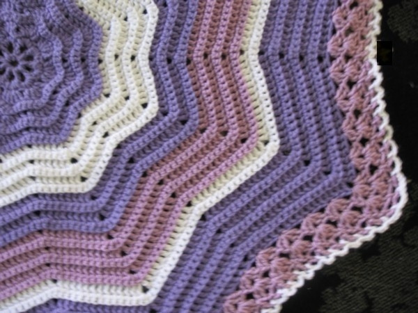 Awesome Free Crochet Afghan Patterns Crochet Circle Blanket Pattern Of Brilliant 42 Pictures Crochet Circle Blanket Pattern