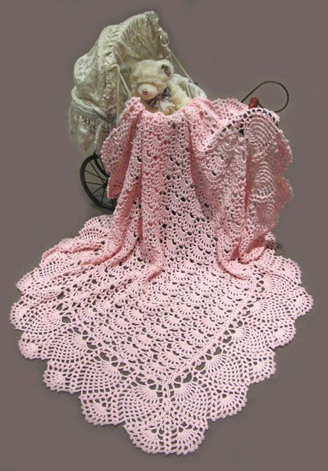 Awesome Free Crochet Baby Blanket Patterns Australia Crochet and Free Knitting Patterns for Baby Blankets and Shawls Of Innovative 43 Pictures Free Knitting Patterns for Baby Blankets and Shawls