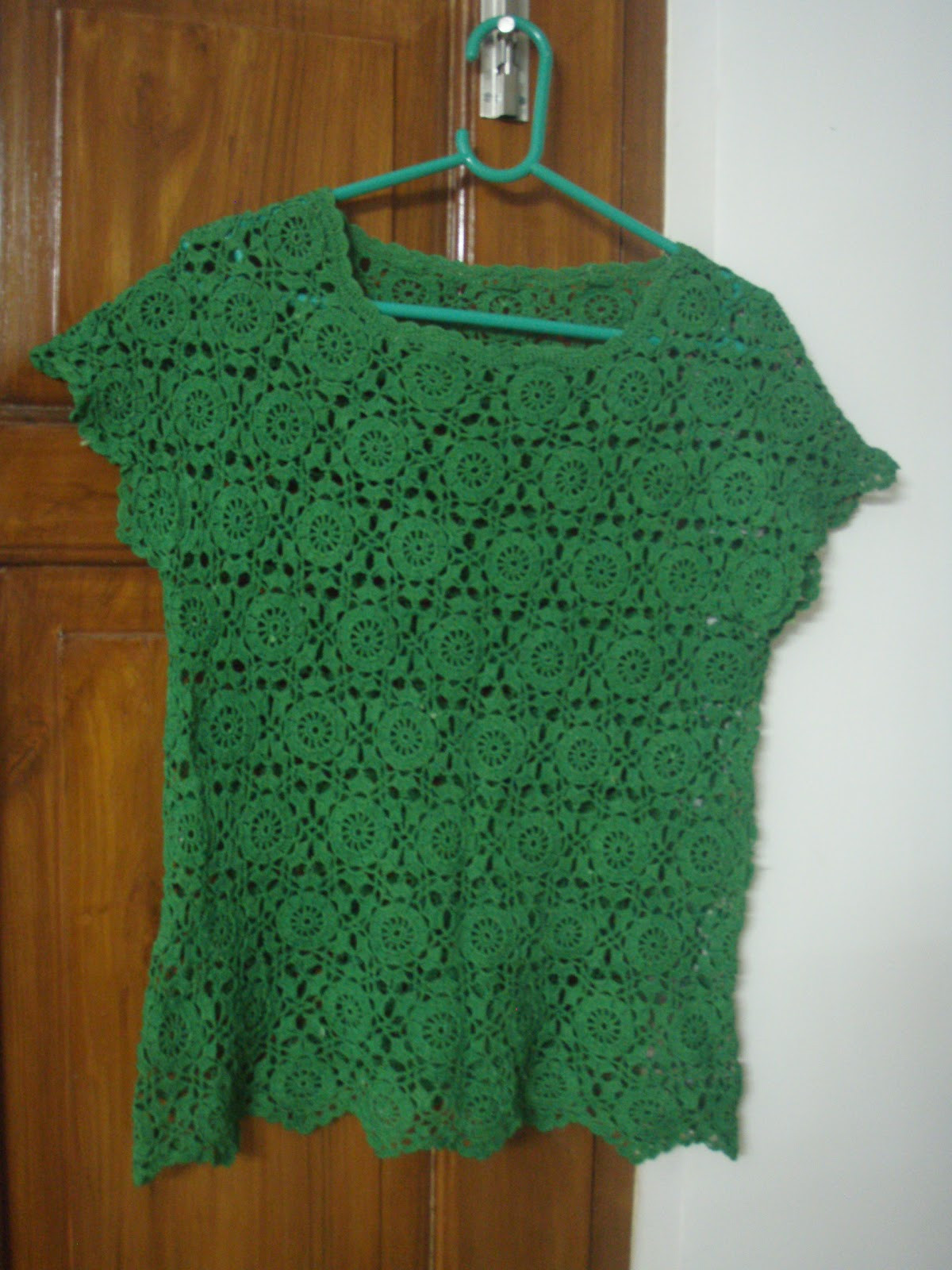 Awesome Free Crochet Blouses Patterns Free Crochet Patterns Crochet Blouse Of Superb 46 Models Crochet Blouse