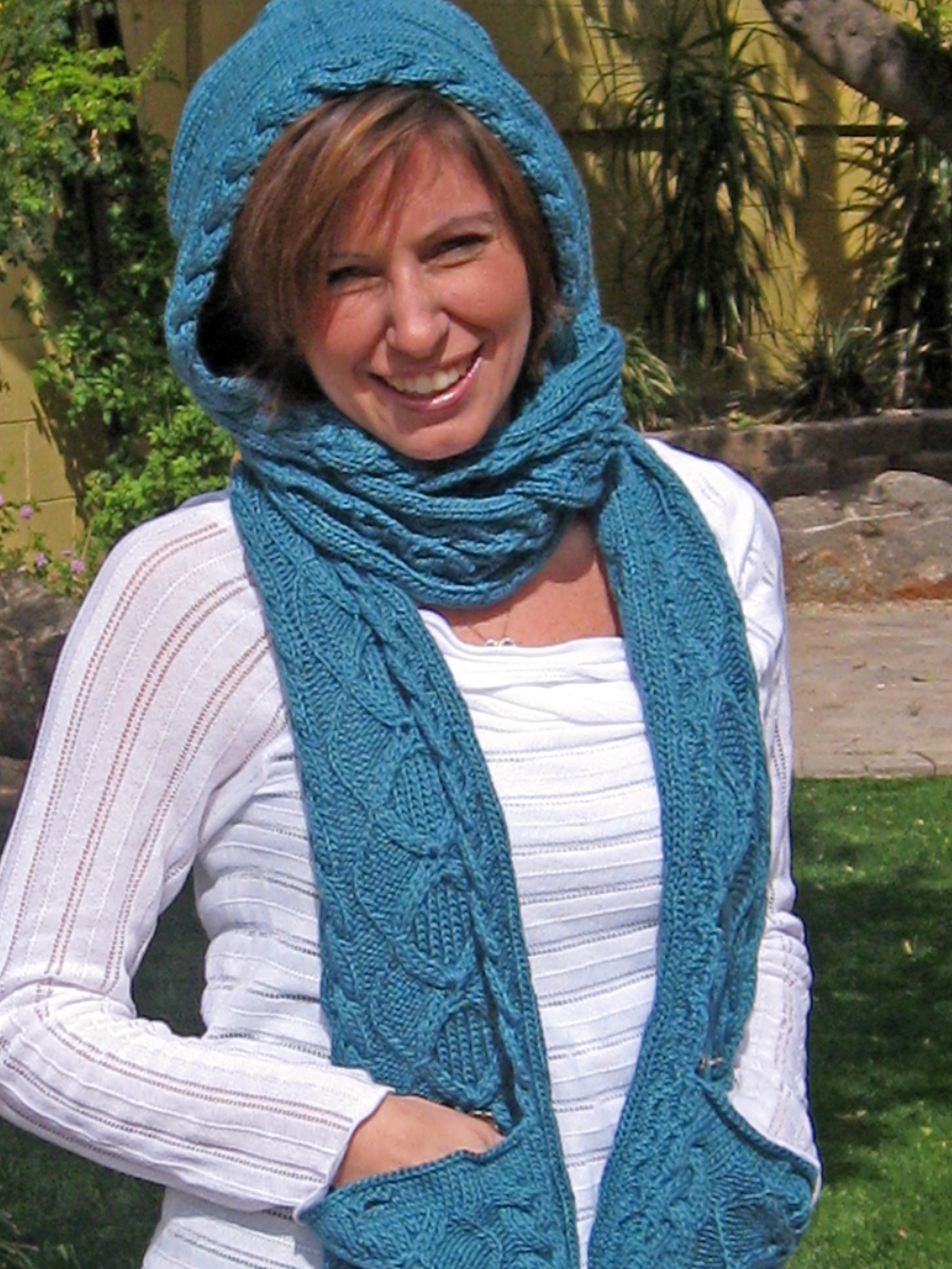 Awesome Free Crochet Hood Patterns Crochet and Knitting Patterns Free Hooded Scarf Crochet Pattern Of Awesome 40 Models Free Hooded Scarf Crochet Pattern