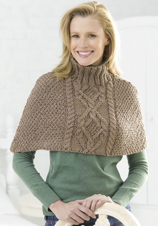 Awesome Free Crochet or Knit Patterns for Poncho Free Poncho Knitting Patterns Of Incredible 43 Models Free Poncho Knitting Patterns