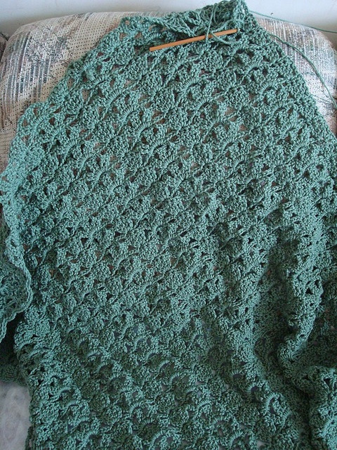 Awesome Free Crochet Pattern for E Skein Baby Blanket Pakbit for One Skein Baby Blanket Of Wonderful 39 Photos One Skein Baby Blanket
