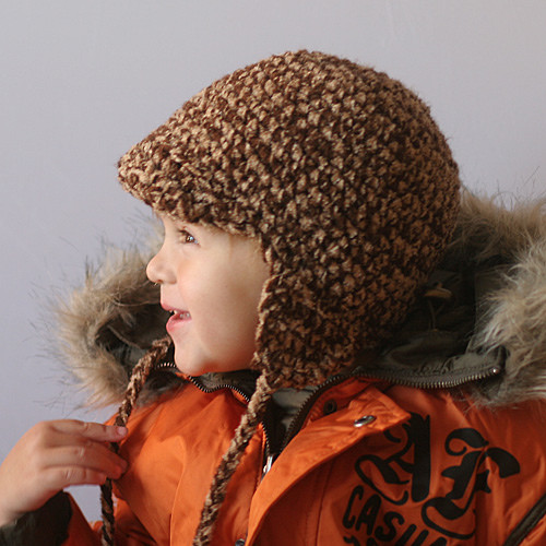 Awesome Free Crochet Pattern for Little Boys Hat Free Crochet Hat Patterns for Boys Of Fresh 46 Photos Free Crochet Hat Patterns for Boys