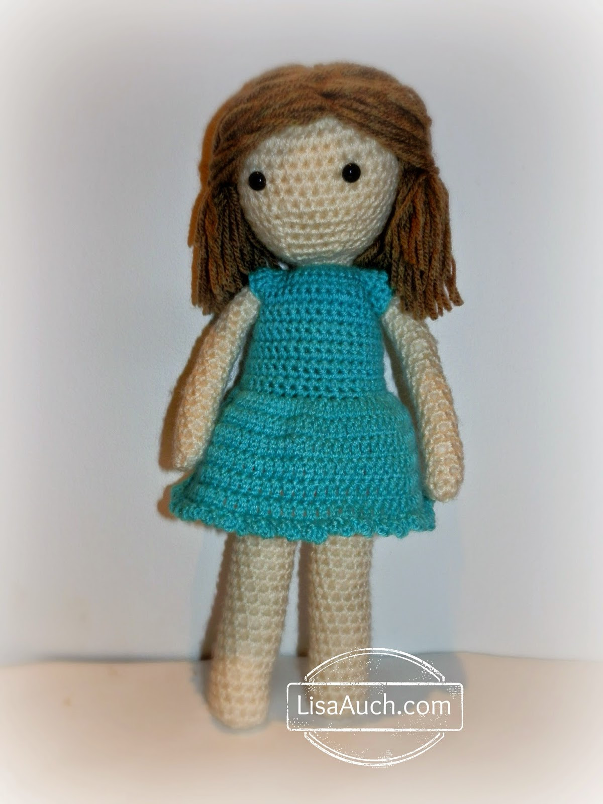 Awesome Free Crochet Patterns and Designs by Lisaauch In the Blue Free Doll Patterns Of Unique 47 Photos Free Doll Patterns