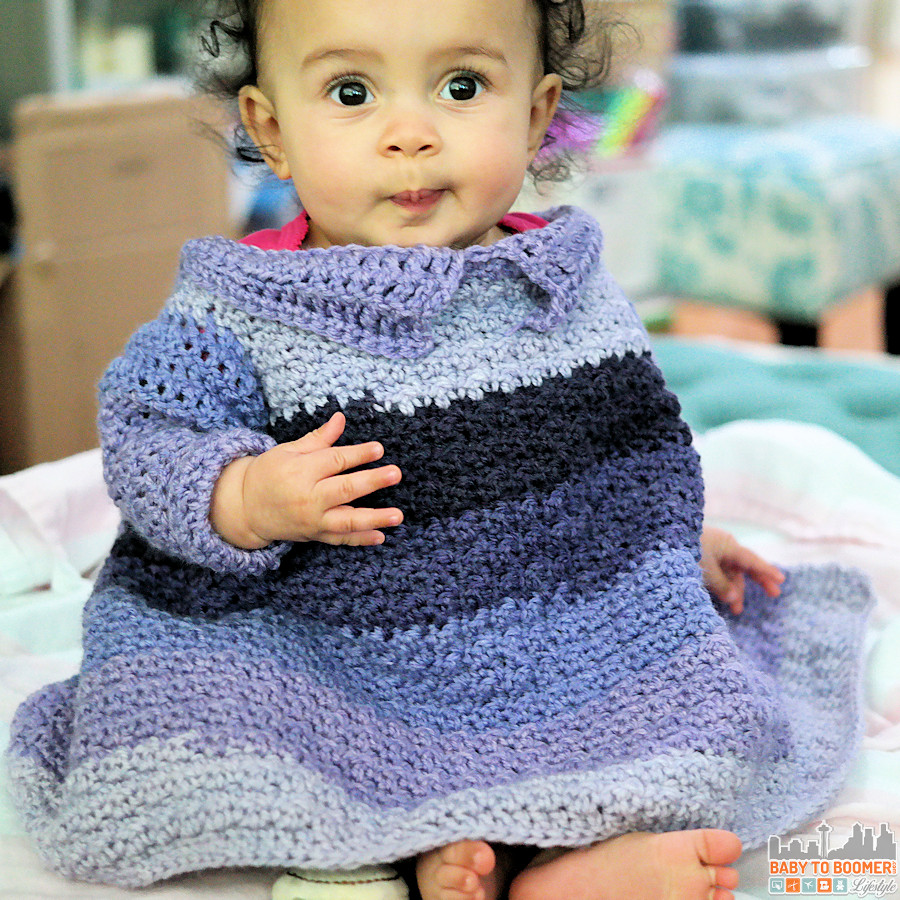 Awesome Free Crochet Patterns Featuring Caron Cakes Yarn Caron Baby Cakes Yarn Of Innovative 50 Images Caron Baby Cakes Yarn