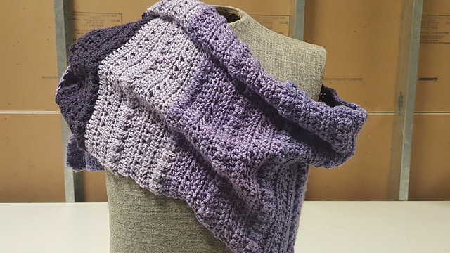 Awesome Free Crochet Patterns Featuring Caron Cakes Yarn Caron Cakes Yarn Patterns Crochet Of Great 45 Models Caron Cakes Yarn Patterns Crochet