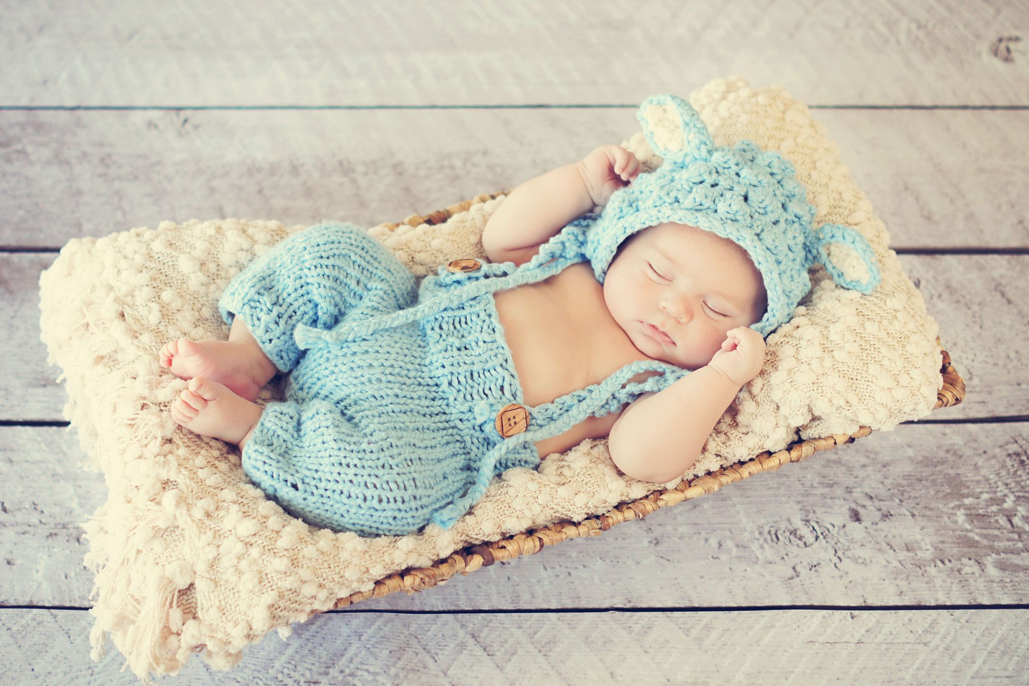 Awesome Free Crochet Patterns for Baby Items Crochet for Baby Of New 46 Pictures Crochet for Baby