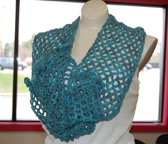 Awesome Free Crochet Patterns for Beginners Scarves Easy Crochet Scarf Patterns Free Of Lovely 49 Images Easy Crochet Scarf Patterns Free