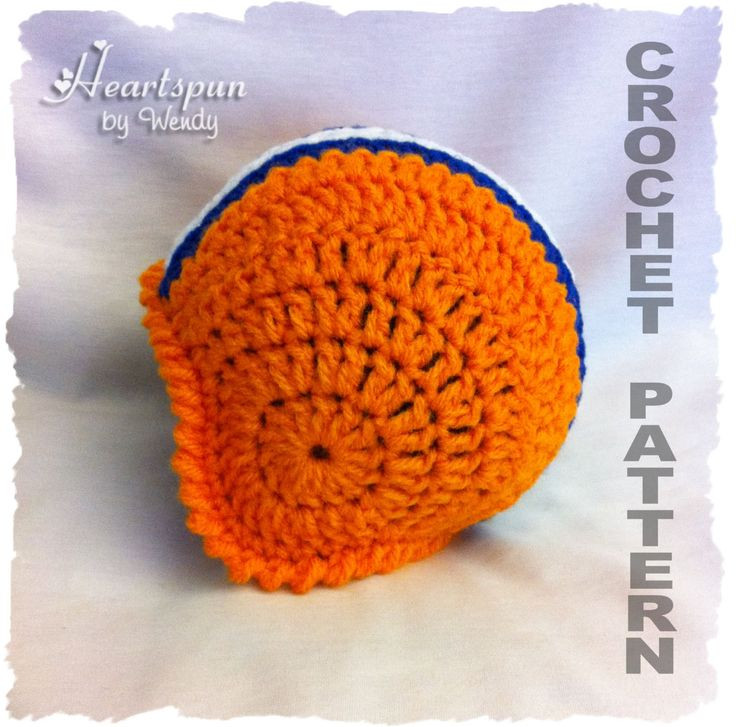 Awesome Free Crochet Patterns for Helmet Hat Dancox for Crochet Football Helmets Of Lovely 48 Pics Crochet Football Helmets