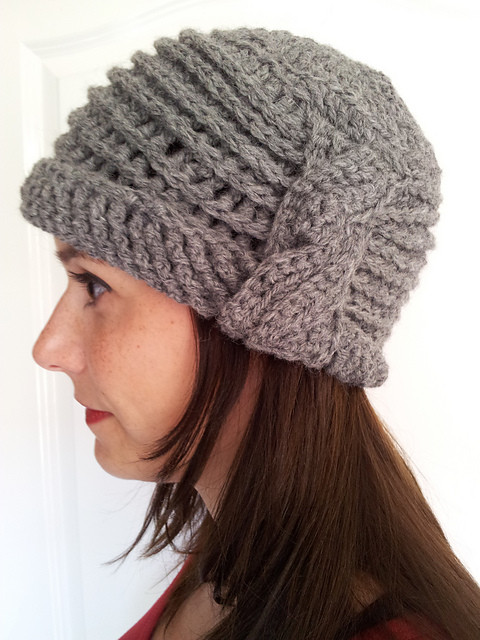 Awesome Free Crochet Patterns for La S Hats Free Crochet Hat Patterns for Ladies Of Amazing 41 Pictures Free Crochet Hat Patterns for Ladies