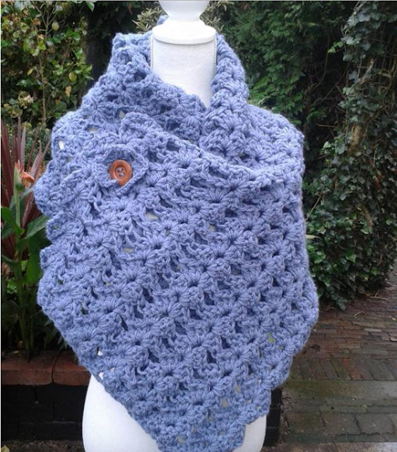 Awesome Free Crochet Shawl Patterns for Beginners Free Patterns Free Crochet Shawl Patterns for Beginners Of Brilliant 44 Images Free Crochet Shawl Patterns for Beginners