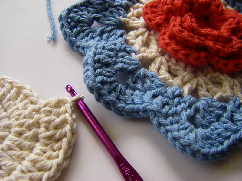 Awesome Free Crocheted Potholder Pattern – Easy Crochet Patterns Free Crochet Potholder Patterns Of Superb 46 Pictures Free Crochet Potholder Patterns